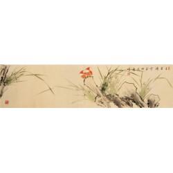 Orchid - CNAG003250