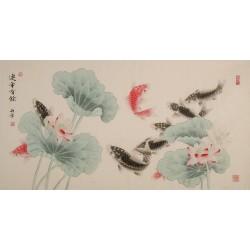 Fish - CNAG003315