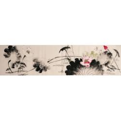 Lotus - CNAG003345