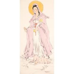 Guanyin - CNAG000337