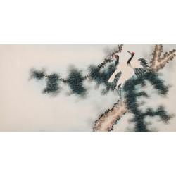 Crane - CNAG003370