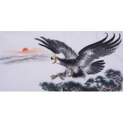 Eagle - CNAG003378