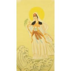 Guanyin - CNAG000364