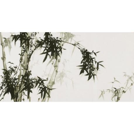 Ink Bamboo - CNAG003676