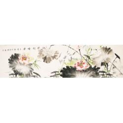 Egret - CNAG003859