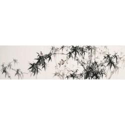 Ink Bamboo - CNAG003949