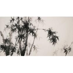 Ink Bamboo - CNAG003976