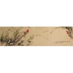 Orchid - CNAG003991