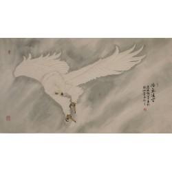 Eagle - CNAG003995