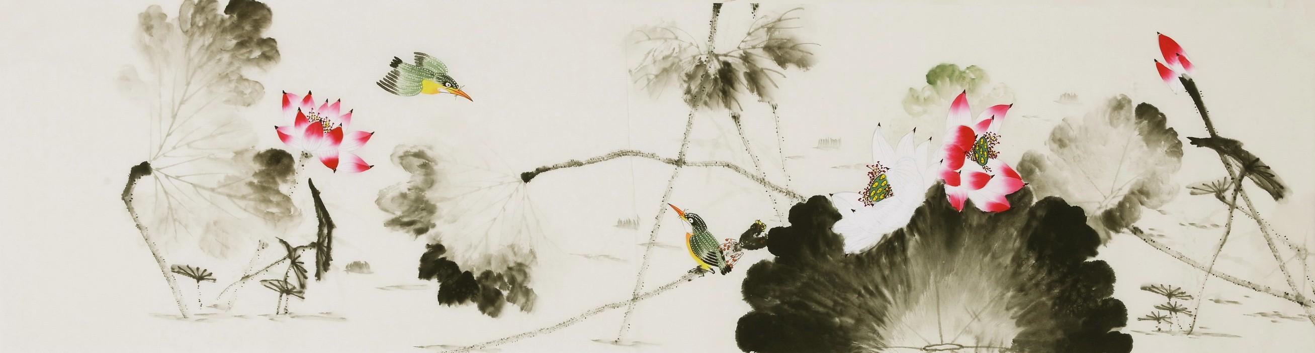 Kingfisher - CNAG004119