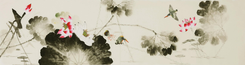Kingfisher - CNAG004124
