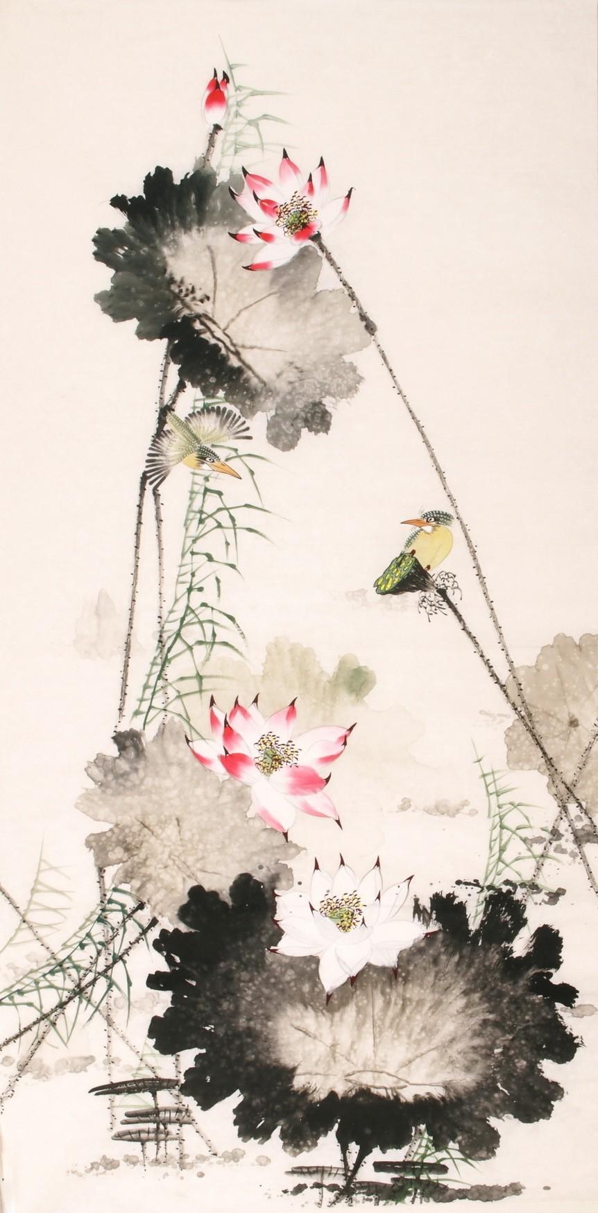 Kingfisher - CNAG000418