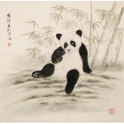 Panda - CNAG004469