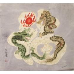 Dragon - CNAG004482