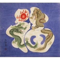 Dragon - CNAG004483