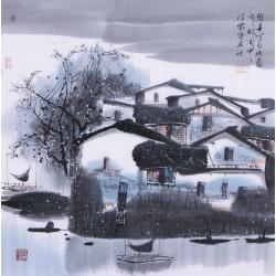 Jiangnan - CNAG004709