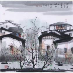 Jiangnan - CNAG004716