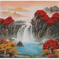 Mountains - CNAG004747