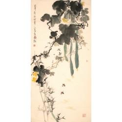 Bamboo - CNAG000478