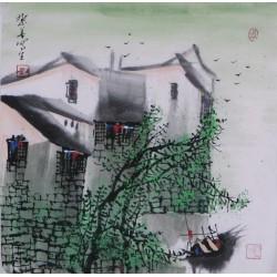 Jiangnan - CNAG004814
