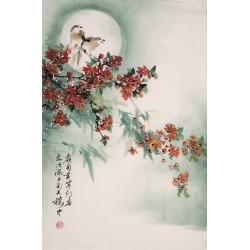 Peach Blossom - CNAG000491