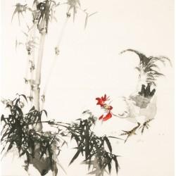 Ink Bamboo - CNAG005471