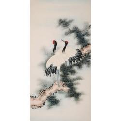 Crane - CNAG000550