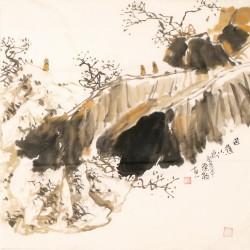 Basho - CNAG005535