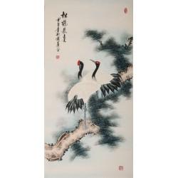 Crane - CNAG000559