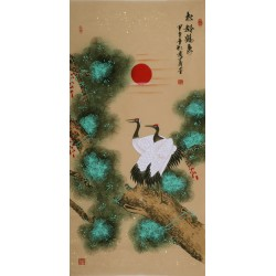 Crane - CNAG000564