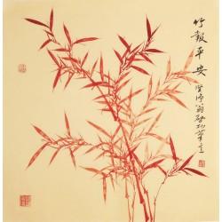 Bamboo - CNAG005640