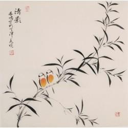 Bamboo - CNAG005689