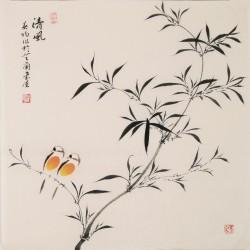 Bamboo - CNAG005693