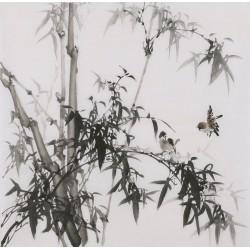 Ink Bamboo - CNAG005910