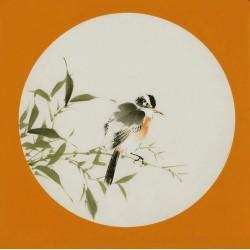 Green Bamboo - CNAG006579
