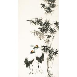 Ink Bamboo - CNAG000664