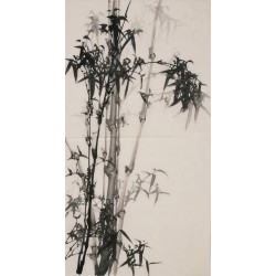 Ink Bamboo - CNAG000692