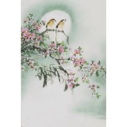 Peach Blossom - CNAG000951