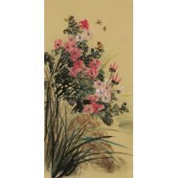 Bees - CNAG000980