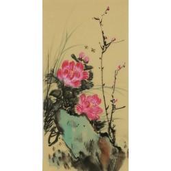 Hibiscus - CNAG000985